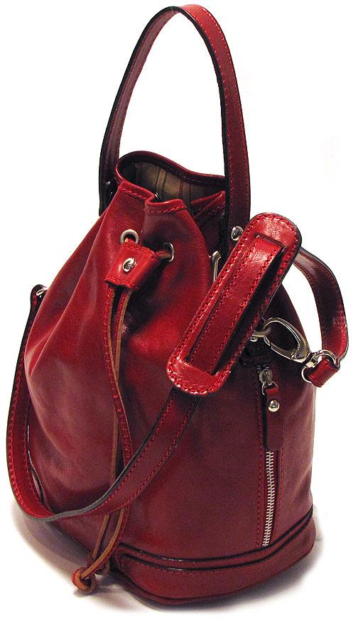 Italian purses handbags