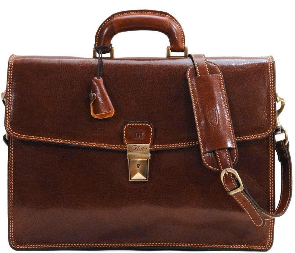 About Pratesi Leather. To discover the origins of the Pratesi company we have to go back to when a shrewd and intelligent Florentine, Egidio Pratesi, was an evacuee in Rome during the second world war a few years later, in , he was to have the opportunity of a lifetime.