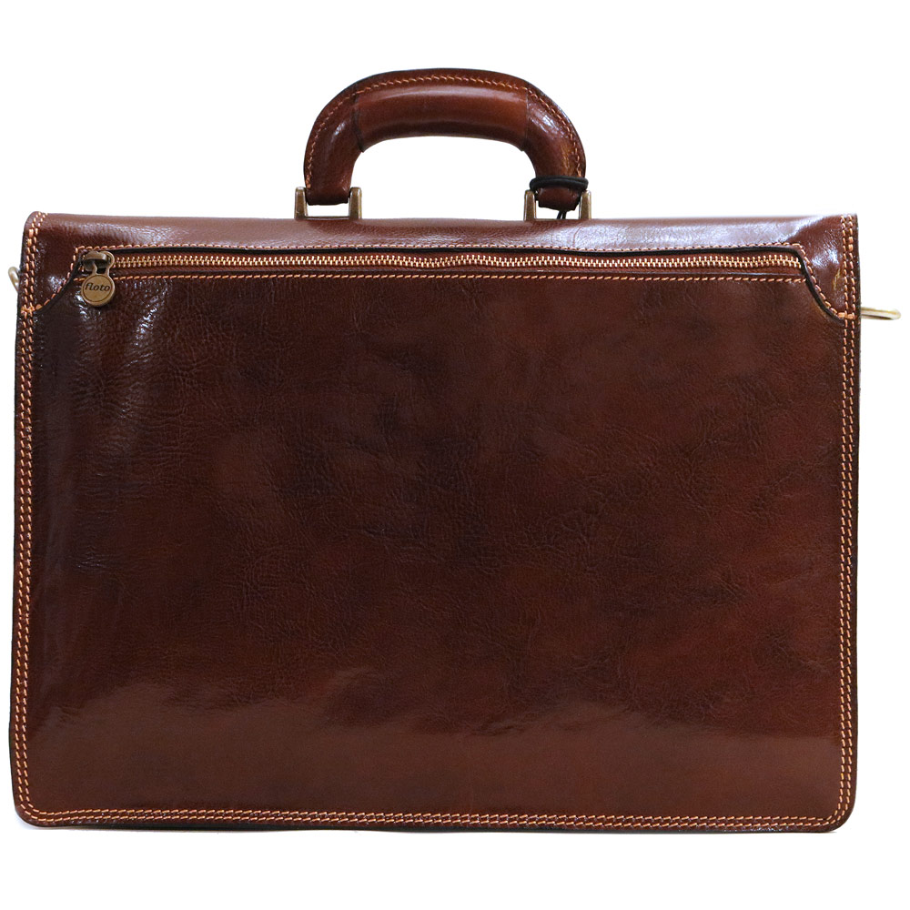Floto Corsica Brief Italian Leather Briefcase. $ $ Choose Options. Floto Roma Litigator Leather Briefcase. $ $ Choose Options. Edmond Leather Deluxe Executive Two Buckle Briefcase. $ $ Choose Options. Edmond Leather Executive Briefcase.