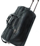 Upright Bags