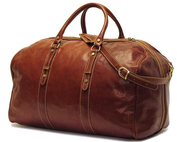 Venezia Grande Italian Leather Bag Fenzo Italian Leather