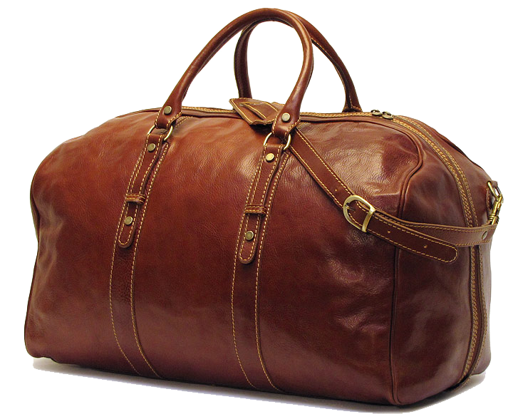 The Everyday Bag For Men