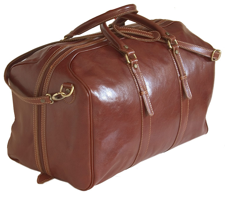 venezia grande italian leather bag fenzo italian leather