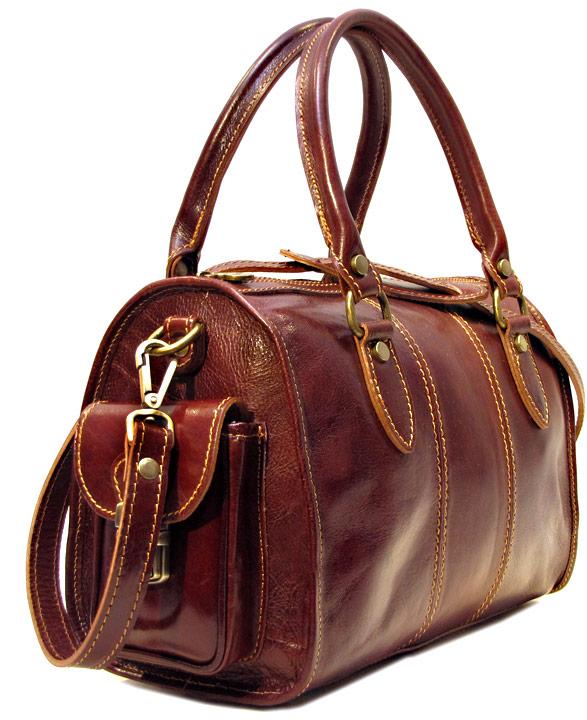 Best Handbags Reviews