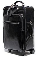 Wheeled Upright Bag