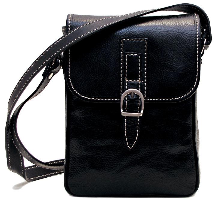 Poste Field Tablet Bag