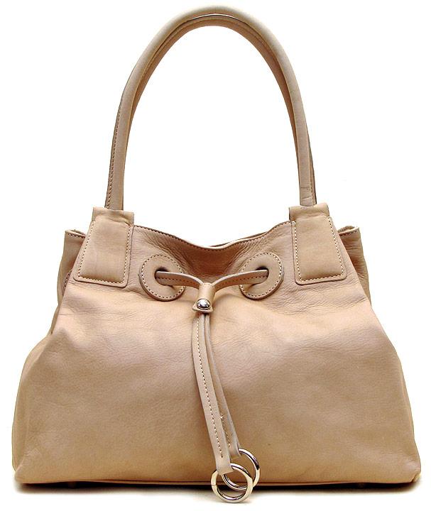 Sorrento Leather Crossbody Bag - Fenzo Italian Bags 7eae2fb05b