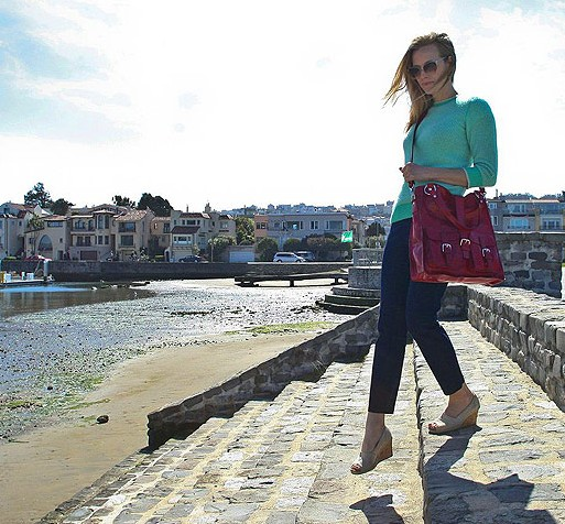 Livorno Italian Leather Satchel Handbags - Fenzo Italian Bags e74c7ea2a8