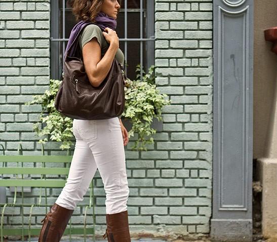 Fall 2013 Fashion Essentials