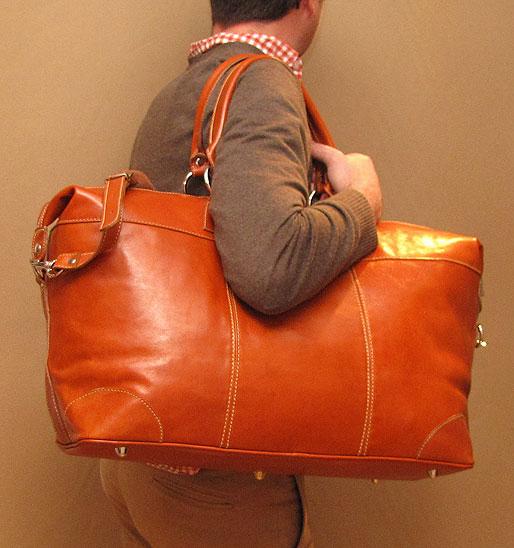 Best Mens Bags