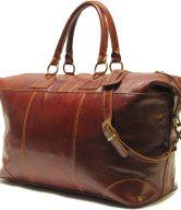 Duffle Weekend Bag