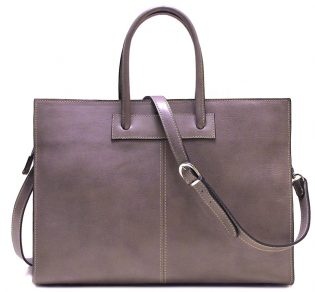 Crossbody Messenger Handbag