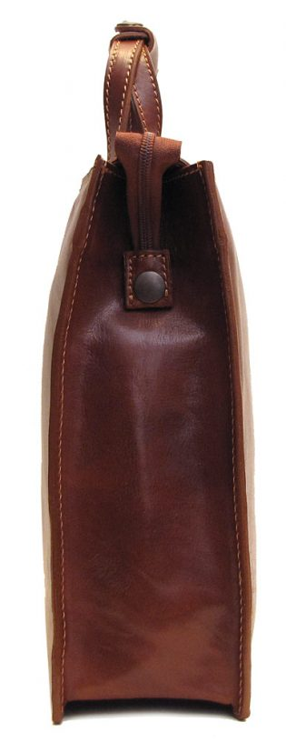 Leather Briefbag