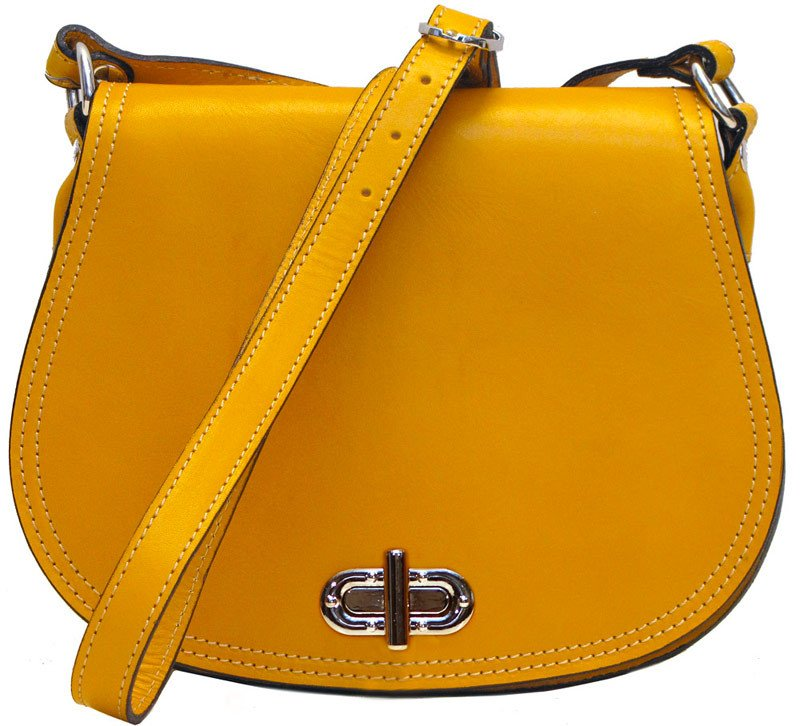 91f13a654922 Firenze Saddle Bag Purse