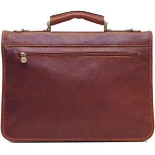 Messenger Brief