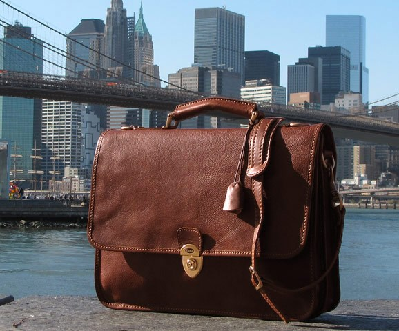 0f10b73c3 Fenzo Italian Bags