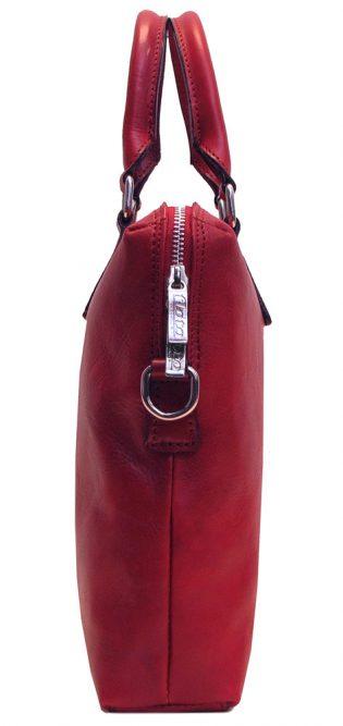 Slim Brief Bag