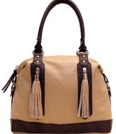 Women's Handbags on Sale