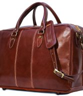 Trunk Duffel Bag