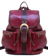Backpacks on Sale