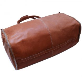 Duffel Garment Bag