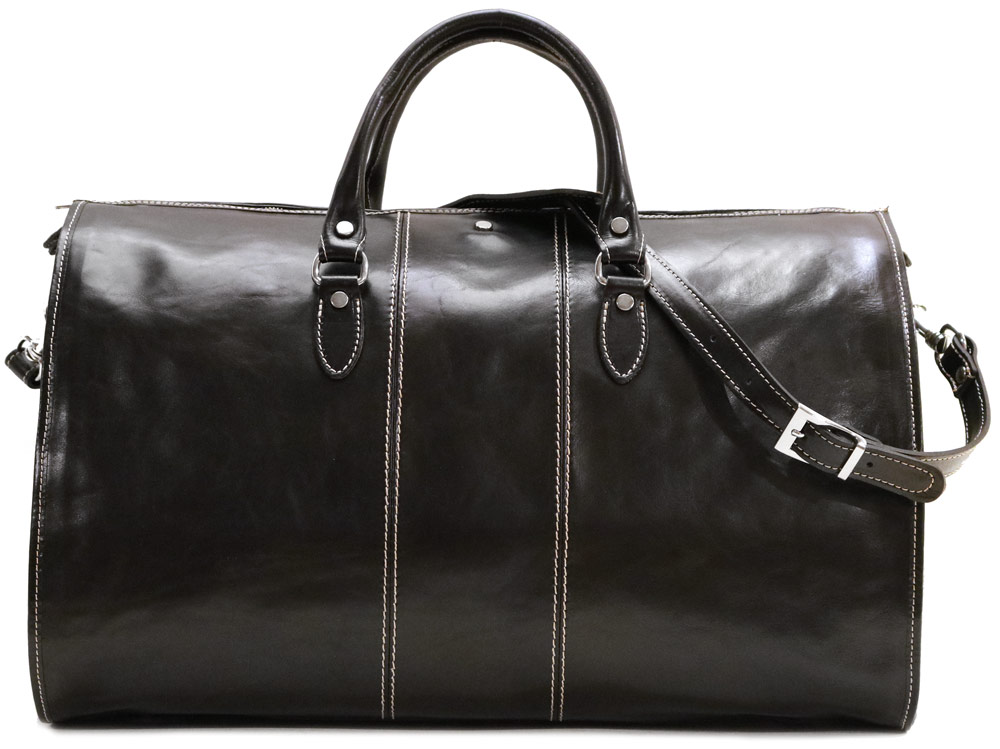 How to Choose the Right Travel Bag?