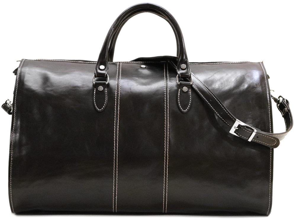 Venezia Garment Duffel Bag
