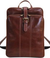 Laptop Briefcase Backpack