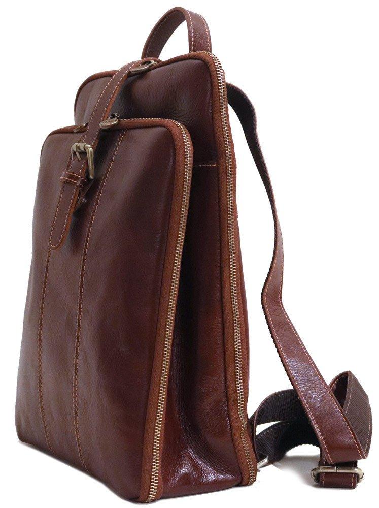 Laptop Briefcase Backpack