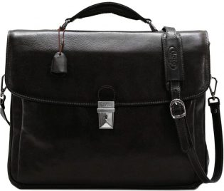 Laptop Briefbag