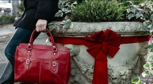 Italian Leather Gifts